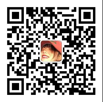 1631265917464022.jpg