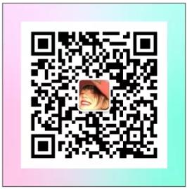 1633772254(1).jpg